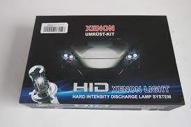 lexus lf lc dane techniczne light xenon akhan digita 9 32 v 35 w canbus kúpsito sk