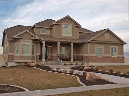 Home Design Utah County Ivory Homes Hamilton Model Home Pictures Google Search Home