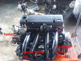 mercedes engine recommendations mercedes 230e turbo recommendations page 3 homemadeturbo
