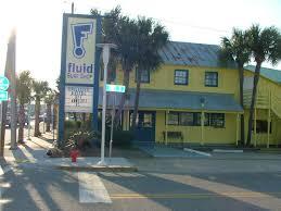 downtown fort walton beach florida merchants