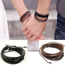 leather bracelet fashion images Bracelet product tags dorico fashion jpg