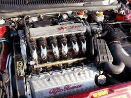 vwvortex com show me good looking valve covers