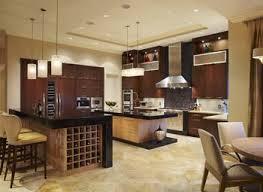 luxury kitchen furniture kitchen luxury normabudden com