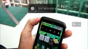New Technology Gadgets by Top 5 Best Latest Future Gadgets Things Coming In 2016 Video