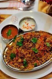 gem cuisine pictures of indian cuisine mughlai indian cuisine