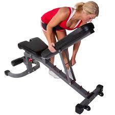 best fitness fid bench what is the best adjustable weight bench home gym rat
