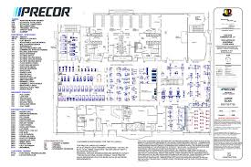gym floor plan layout gym layout station park home building plans 48998
