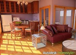 Best  Home Design Software Ideas Only On Pinterest Designer - Free home interior design