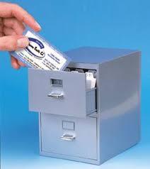 file cabinet ideas office depot small straples mini filing fridge