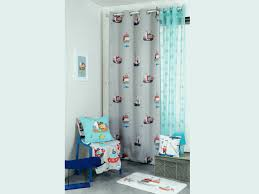 rideaux chambre d enfants rideau occultant enfant best of rideau chambre d enfant 2 rideau