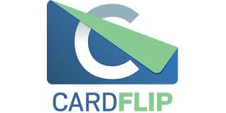 Barnes And Noble Mastercard Card Flip