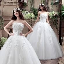 wedding corset popular strapless wedding dresses corset back buy cheap strapless