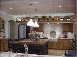 Pendant Light Height by Pendant Light Height Over Island Design Ideas Bealin Home Light