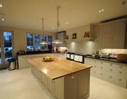 28 kitchen lighting design kitchen recessed lighting ideas on