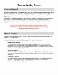 Job Resume Format Samples Download by Basic Resume Tips Of Resumes Resume Example Objective Basic Cover