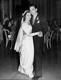 vintage wedding at the pierre u0027s grand rooftop ballroom july 14