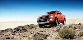 Ford Ranger Truck Recall - ford ranger shines in the 2012 global pickup shootout u2013 butler
