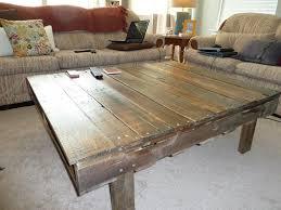 innovative coffee table book glass tables are very innovative