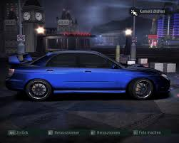 paint need for speed wiki fandom powered by wikia