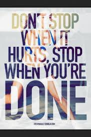 Inspirational Fitness Memes - 78d6d40107b1e38208262ebfc87b7368 jpg 640纓960 pixels for the best