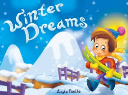 Free Stories For Bedtime Stories For Children Winter Dreams Books 和children Books Bedtime Stories For