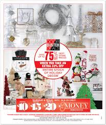 any store open on thanksgiving gordmans black friday ads sales and deals 2016 2017 couponshy com