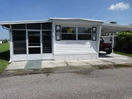 2 Bedroom Houses For Rent In Lakeland Fl 2 Bedroom Houses For Rent In Lakeland Fl Apartments For Rent In
