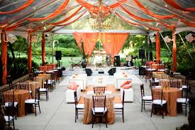 welcome to enchanting event designs your professional event decor