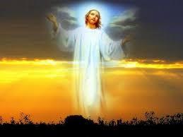 imagenes con movimiento de jesus para celular bellisimos fondos de pantalla de dios para pc y celular fondos de
