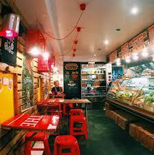 indian restaurant glasgow save up glasgow s best bring your own bottle restaurants daily record