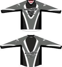 blank motocross jersey raza paintball u2013 razalife