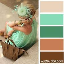 807 best alina babina colors images on pinterest colors color