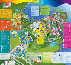 Pandas Map Hong Kong Trip Part 7 Ocean Park 海洋公園 With Pandas U2013 Kosublog