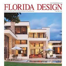 home design magazine facebook florida design magazine home facebook