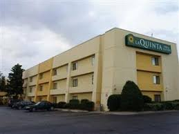 Comfort Inn Columbia Sc Bush River Rd Pet Friendly Hotels In Columbia Sc Free Pet Check Service