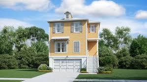 shaw afb housing floor plans 100 whiteman afb housing floor plans 1003 charles st knob