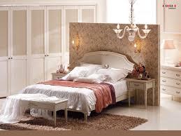Frieze Rug Vintage Home Decor Black Tufted Bed Gray Frieze Rug Oak Side Table
