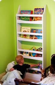 childrens wall mounted bookshelves wall mounted bookshelves for kids foter wall mounted book rack
