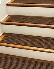 Basement Floor Mats American Made Rugs Floor Mats Orvis