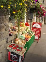 the larder delicatessen u2013 ripponden fresh food lovingly prepared