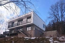 Bad Langensalza Rumpelburg Tag Der Architektur 2017 Architektenkammer Thüringen