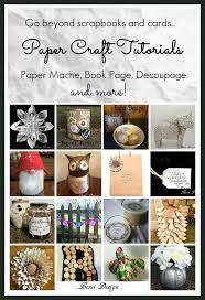 31041 best diy crafts home decor images on pinterest funky junk