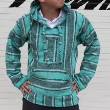 baja sweater mens shop baja sweater on wanelo