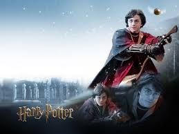 wallpaper harry potter gzsihai com