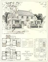 house plans with turrets house with turret plans luxamcc org