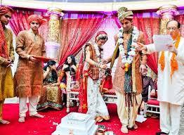 gujarati wedding u2013vibrant and traditional womansera