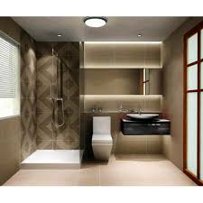 really small bathroom ideas small loo ideas bathroom renovation ideas for small bathrooms