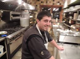 le chef en cuisine la cachée restaurants mont tremblant mont