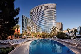 Mandalay Bay Pool Map Spots To Enjoy A Vegas Pool Experience Year Round Las Vegas Blogs