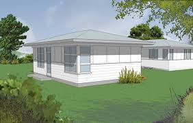 shallow lot home plans and blueprints house plans and more